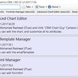 FormXml Manager V2018.06.04