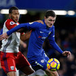 Amazon Wins Exclusive U.K. Rights to Broadcast Some Premier League Matches - The New York Times