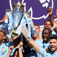 Amazon snaps up Premier League rights package in landmark deal - SportsPro Media