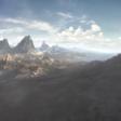 Skyrim krijgt eindelijk vervolg met The Elder Scrolls VI