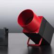 IKEA en Sonos laten voorproefje van droomsamenwerking zien
