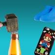 Top vijf bizarre AliExpress koopjes en gadgets die je moet checken #55