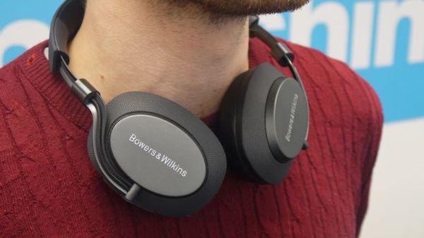 De 10 beste noise-cancelling koptelefoons van 2018