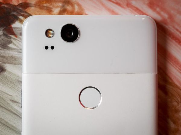 Google Pixel 3 and Pixel 3 XL: Rumored specs, price, release date - CNET