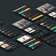 7 Rules for Creating Gorgeous UI