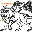 The future of marketing belongs to hybrids, but don't call them unicorns - Chief Marketing Technologist