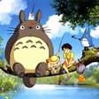 Gratis anime kijken op je smartphone, tv en tablet: zo werkt het
