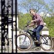 De andere kant van elektrische fietsen: opvoeren en racen maar