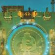 Bitcoin transacties: drie stappen naar de toekomst?