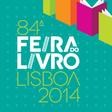88ª Feira do Livro de Lisboa