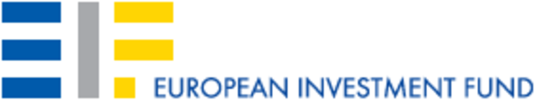 EIF SME Access to Finance Index - update juni 2018