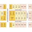 Toward dynamic zoning codes