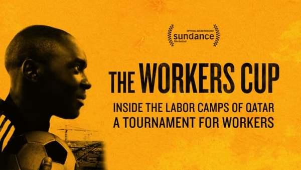 http://www.theworkerscupfilm.com