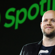 Could Spotify's Direct Deals With Artists Pose Some Risks for the Company? - TheStreet