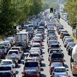 "Australian first security system to help cars ""talk"" 
