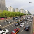 China's transport networks accelerate towards a tech-driven future | JLL Real Views