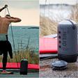 WANT to Have: vijf handige gadgets die niet in je camper mogen ontbreken
