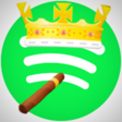 Music Biz Adjusts To Spotify's New Rules Of Engagement