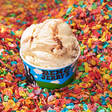 How Ben & Jerry's knows what Ice Cream you'll crave in 2 years