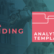 Analytic Templates | Alteryx