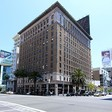 Taft Building in Hollywood sold for $70 million