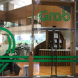 Southeast Asia's Grab lands $1B from Toyota at a $10B valuation – TechCrunch