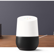 Google Home Now Supports 3 Voice Commands at Once | Fortune