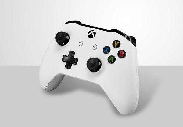 Eerste details opvolgers Xbox One gelekt
