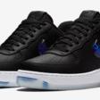 Nike brengt klassieke Playstation sneakers terug in een nieuw jasje