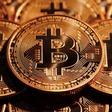 'Bitcoin heeft dieptepunt nog niet bereikt, juist nu investeren'