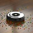 iRobot onthult drie stemgestuurde Roomba robotstofzuigers