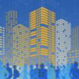 Blockchain in Cities