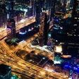 Smart cities are being built in buildings