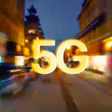 5G will mean big boom for smart devices