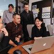 Charles Schwab's Eliel Johnson: Good design builds trust