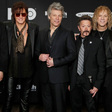 Amazon to Stream Rock and Roll Hall of Fame Ceremony Internationally