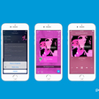 Pandora Teams With Snapchat for Easier Song Discovery