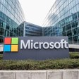 Microsoft is developing its own cashierless store technology, says report – TechCrunch