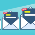10 Time-Tested Ways to Increase Email Open Rates | Whatagraph Blog