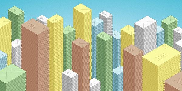 Oproep van Rotterdamse architecten kan visie terugbrengen op het stadhuis