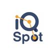 iQSpot accélère la transition numérique des bâtiments tertiaires