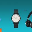 Top vijf bizarre AliExpress koopjes en gadgets die je moet checken #56