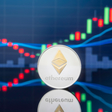 Ethereum Price: Most Gains Above $500 Have Been Wiped out Already | NullTX