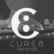 Primary Wave launches its own streaming-focused record label, Cure8