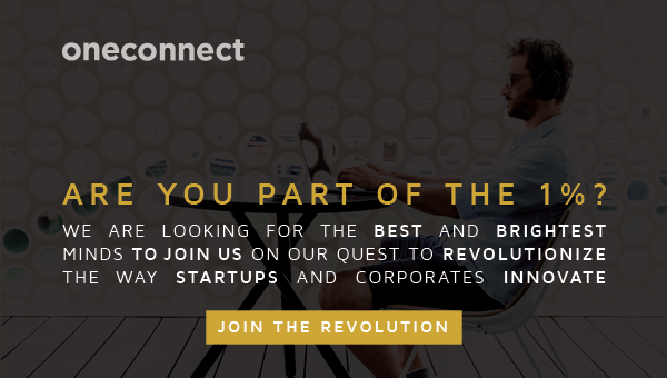 Attention global talent and tech titans: Apply Now!