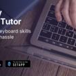 ($10) KeyKey Touch Typing Mac App