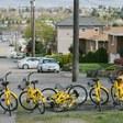 Bike share shaking up Seattle