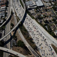 Opinion | Cars Are Ruining Our Cities - The New York Times
