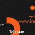 2018 Innovate Accelerator – Venture Capital for Africa