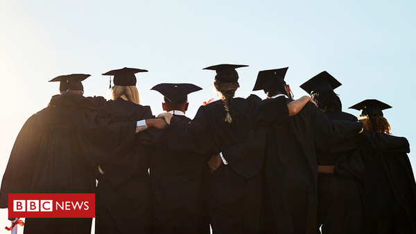 Which university courses boost graduates' wages the most?